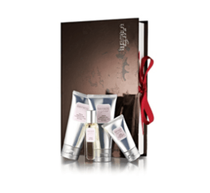 laura-mercier-body-bath-travel-quartet-fresh-fig