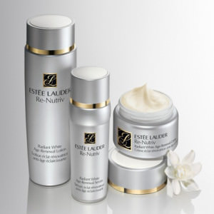 Estee-Lauder-Re-Nutriv-Skincare-Collection-Spring-2012-new-products