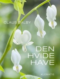 ny_den-hvide-have_146592