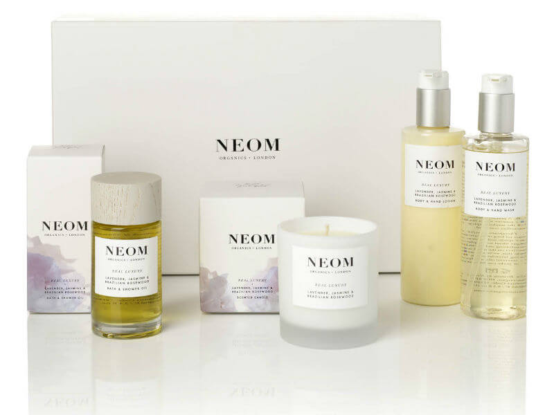neom-real-luxury-collection-3[2]