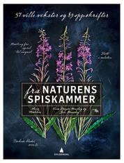 Fra-naturens-spiskammer_productimage (1)