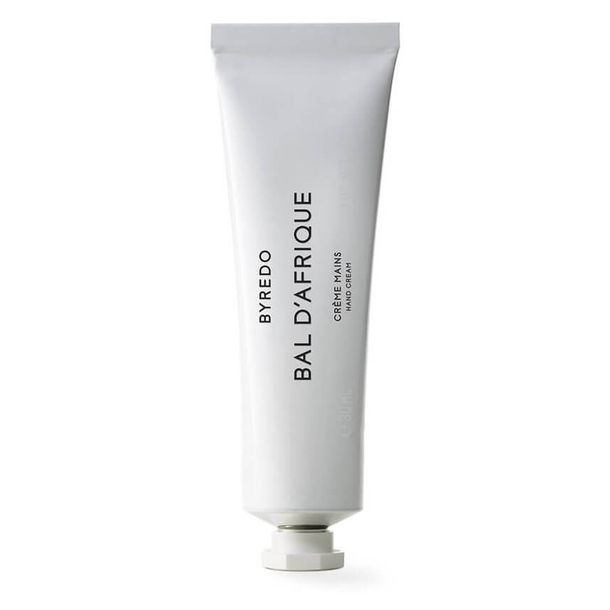 i-019969-hand-cream-bal-dafrique-1-940