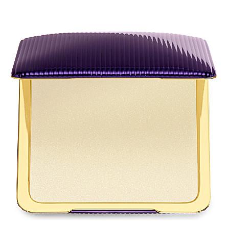 tf-presses-perfumes