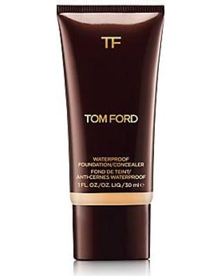 tom-ford-waterproof-foundation-concealer-1-oz