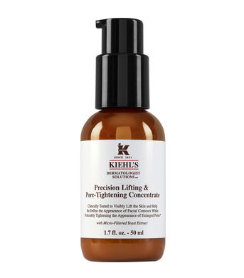 precision_lifting_and_pore_tightening_concentrate_3605970748456_50ml-1