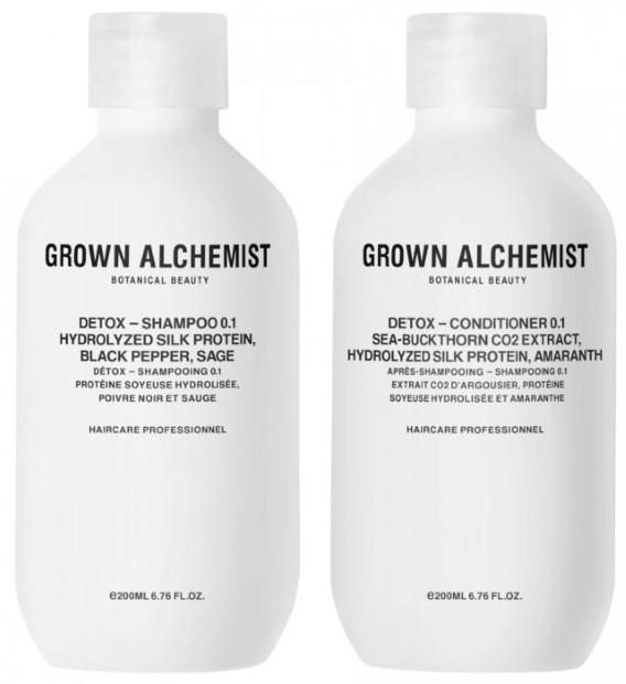 Grown-Alchemist-Detox-Haircare-Twin-Set-0.1_93-GRA0179_0 (Custom)