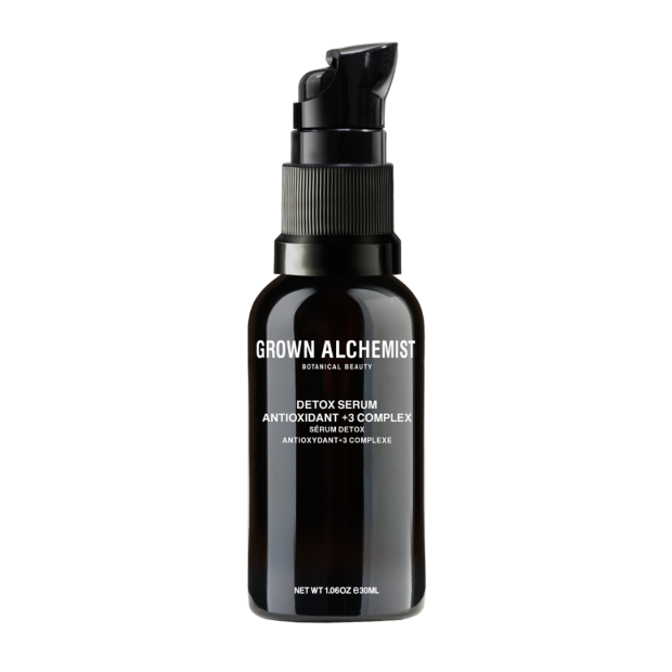 Grown_Alchemist_Detox_Serum_Antioxidant_3 (Custom)