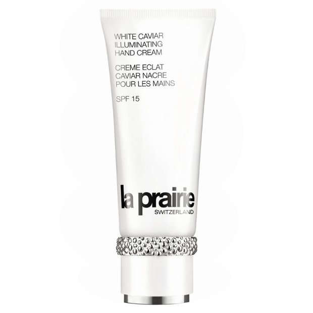 La_Prairie-The_White_Caviar_Collection-Illuminating_Hand_Cream_SPF_15 (Custom)
