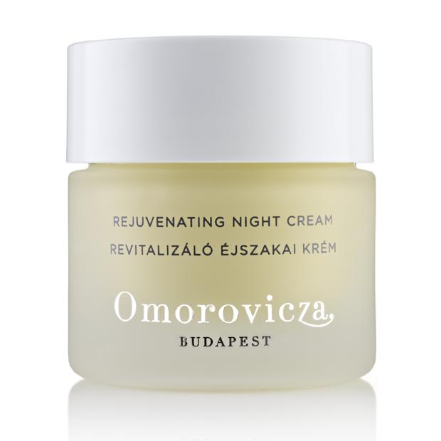 Omorovicza_Rejuvenating_Night_Cream_50ml_1382698790 (Custom)