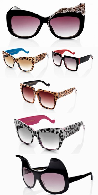 anna-Karin-sunglasses-in-SrtaJara2 (Custom)
