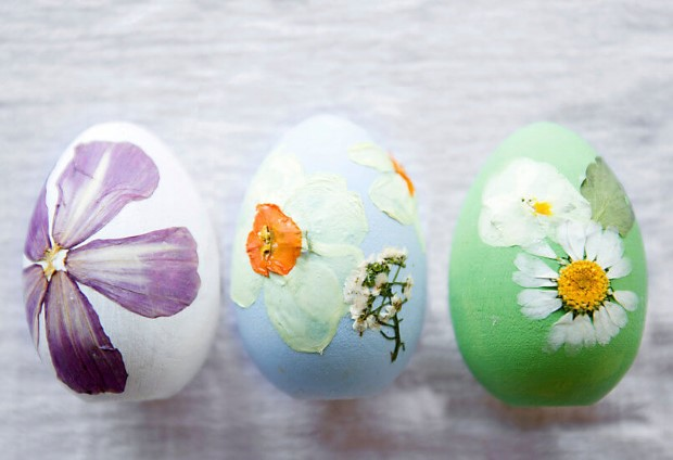 EasterEggDecoupage_DIY2 (Custom)