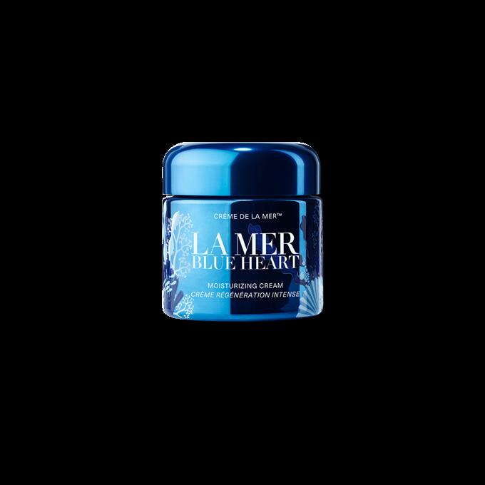 0c51e4b1 Legendariske Creme de la Mer i Limited Edition | Gimle Parfymeris blogg