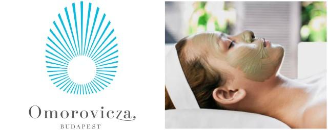 5b2260e3 Unik hudpleiebehandling med Omoroviczas egen spesialist