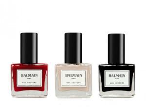 Balmain-nail-polish-700x6951