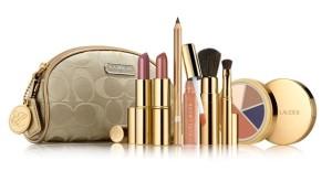 Estee-Lauder-Holiday-2010-makeup-gift-set-promo