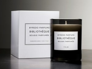 Byredo_Home-fragrance_01