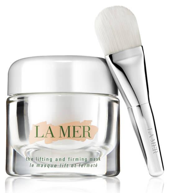 La-Mer-Lifting-Firming-Mask-2014