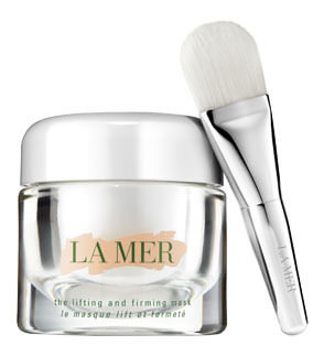 la-mer-the-lifting-and-firming-mask[1]