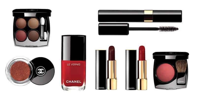 Le-Rouge-Collection-no-1-autumn-2016-collection