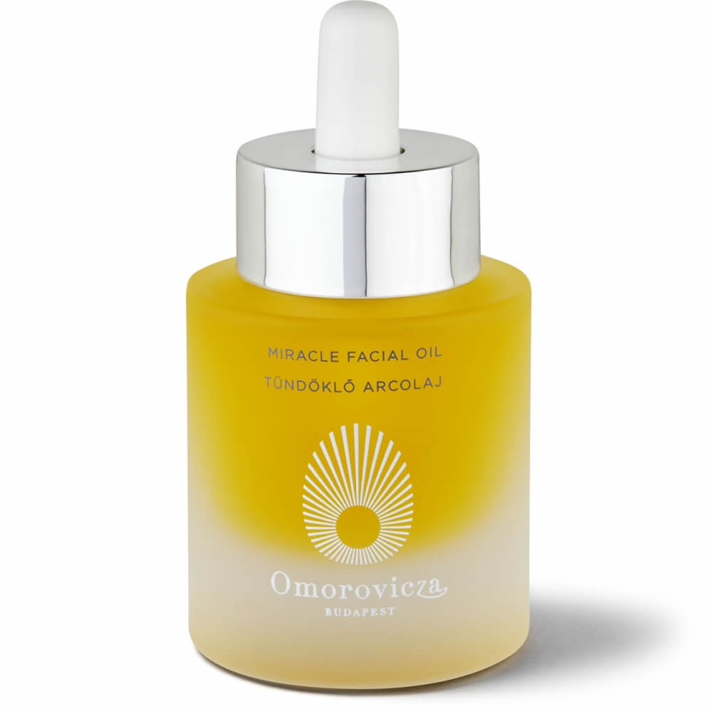 miracle-facial-oil2-prod