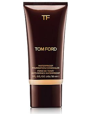tom-ford-waterproof-foundation-concealer-1-oz