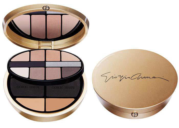 giorgio_armani_luxe_is_more_holiday_2015_makeup_collection2