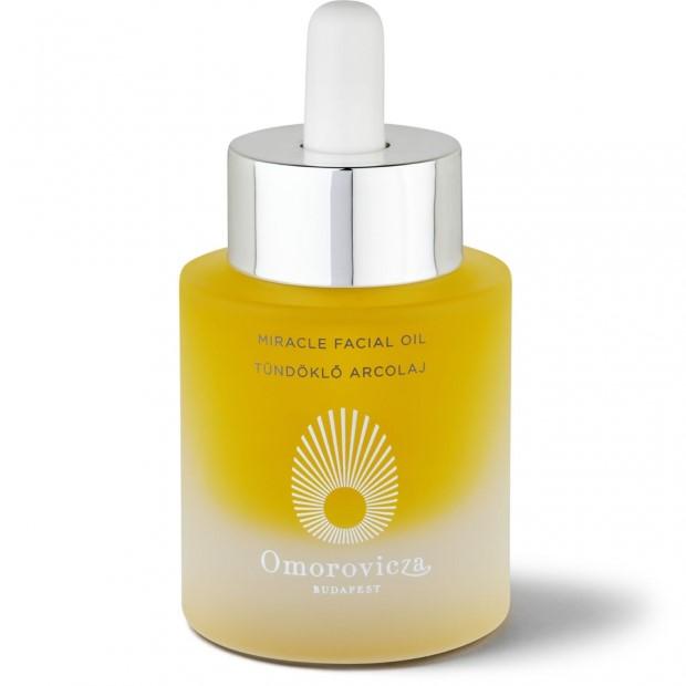 miracle-facial-oil2-prod (Custom)