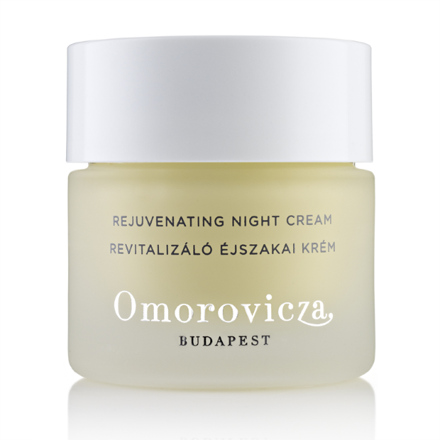 Omorovicza_Rejuvenating_Night_Cream_50ml_1382698790 (Custom)
