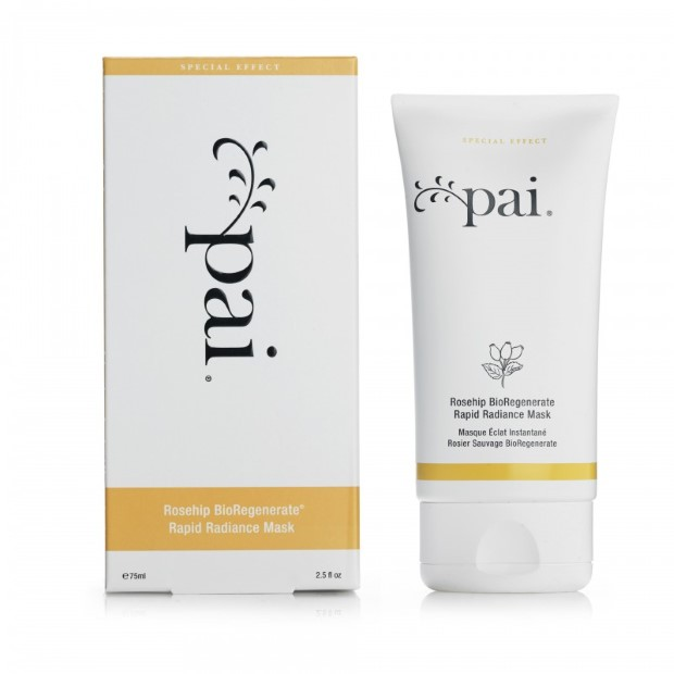 Pai_Rosehip_Radiance_Mask_3 (Custom)