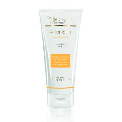 large_27409_the_organic_pharmacy_aftersun_100ml